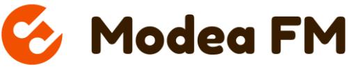 Modea FM
